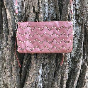 Clutch/Crossbody Bag
